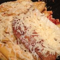 Photo taken at Noodles & Company by Jillian P. on 10/23/2012