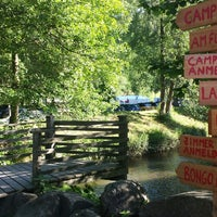 Adventure Camp - Schnitzmühle - 3 tips from 73 visitors