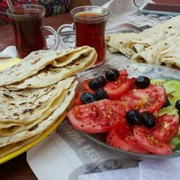 Photo taken at Yańalak Yaylası by Adil Arif Ö. on 8/19/2015