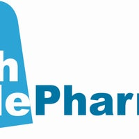 Photo taken at Southside Pharmacy by Southside Pharmacy on 11/11/2014