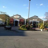 Photo taken at Behnke Nurseries Company by Paul B. on 4/20/2013
