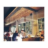 9/8/2013 tarihinde Regan A.ziyaretçi tarafından CH Distillery & Cocktail Bar'de çekilen fotoğraf