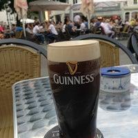 Photo prise au Wally's Irish Pub par Torsten W. le7/2/2013