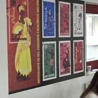12/9/2017 tarihinde Melek C.ziyaretçi tarafından Danzonn Dans Akademisi'de çekilen fotoğraf