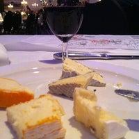 Photo taken at Van der Valk Hotel Vianen by Michel P. S. on 12/14/2012