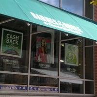 12/3/2012にDuane H.がGeorgia Tech Bookstoreで撮った写真