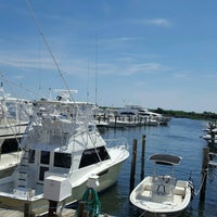 Photo taken at Sand Bar by Anthony C. on 8/9/2016