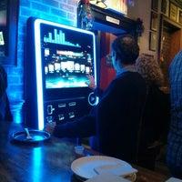 Photo taken at Walter's Bar by Loisaida Sam S. on 1/3/2014