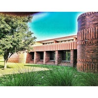 Photo taken at Kansas City, Kansas Public Library--West Wyandotte Library by Racheal J. on 7/16/2013