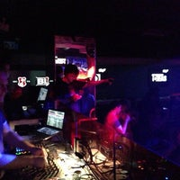 Photo taken at Plastic by Vladimir A. on 5/19/2013