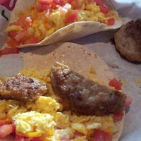Photo taken at Chili's To Go by Frank B. on 10/7/2012