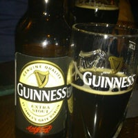 Photo taken at Irish pub by Horacio G. on 10/31/2012