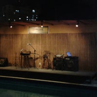 Photo taken at Baioke Petiscaria e Botequim by Eric O. on 8/27/2014