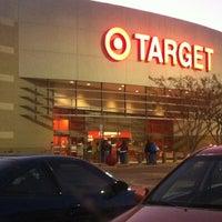 12/26/2012에 Mauricio S.님이 Target에서 찍은 사진