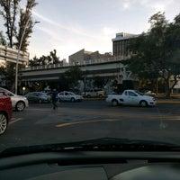 Photo taken at Gasolinera 1548 by Karen V. on 2/8/2017