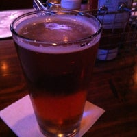 Photo taken at Offshore Tavern & Grill by Zach S. on 1/5/2013