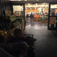 Photo taken at Sprouts Farmers Market by Zach S. on 1/5/2015