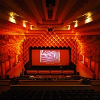 Photo taken at RMIT Capitol Theatre by Open House Melbourne on 7/15/2013