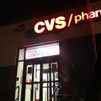 cvs pharmacy 2 tips from 211 visitors