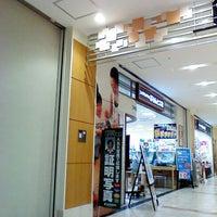 Photo taken at コイデカメラ ららぽーとTOKYO-BAY店 by Chiko S. on 3/4/2014