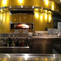Photo taken at California Pizza Kitchen at Boca Raton by Garry V. on 6/30/2013