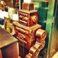 Photo taken at Decor Furniture Gallery by James C. on 3/2/2013