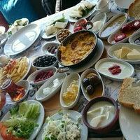 1/29/2017にBüşra Deniz A.がBiberで撮った写真
