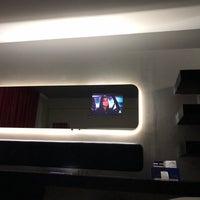 Foto scattata a San Ranieri Hotel da Jennifer D. il 3/1/2018