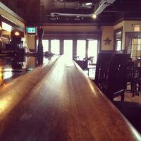 Photo taken at Star Bar by Ben W. on 2/11/2013