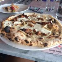 Photo taken at Michael's Pizzeria by Cynthia O. on 11/22/2013