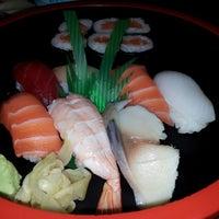 Foto scattata a Shiro Poporoya da Susi_Me il 11/10/2012