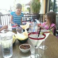 Photo taken at Chevys Fresh Mex by Kevin S. on 4/20/2014