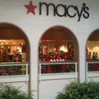 Photo taken at Hawthorn Mall by Real E. on 9/30/2012