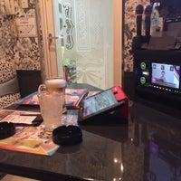 11/2/2016にちーちゃんがカラオケ館 八王子店で撮った写真