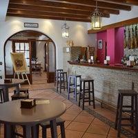 Foto tomada en Restaurante Bar Jamón por Restaurante Bar Jamón el 11/13/2014