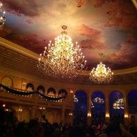 Be Our Guest Restaurant Walt Disney World Resort Fantasyland - Be our guest 20 stellar guest room design ideas