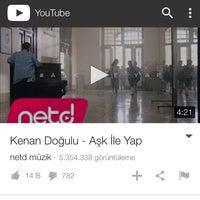 Photo taken at suleyman kuafor guzellik salonu by Ayşegül ♥️🙏♥️🙏♥️ on 8/10/2015