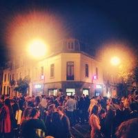 9/25/2013にNicholas B.がPlace du Châtelain / Kasteleinspleinで撮った写真