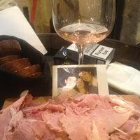 Photo prise au Vino & Cucina par Olivier G. le6/7/2013