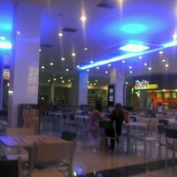 Photo taken at Manaus Plaza Shopping by Mara Rubia C. on 9/8/2011