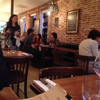 Photo taken at Le Garde Temps by Emilie S. on 7/5/2014
