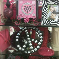 Photo taken at Hobby Lobby by Christie J. on 9/17/2012