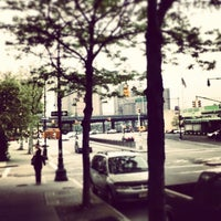 Photo taken at Grand Concourse by Jordan W. on 5/16/2013