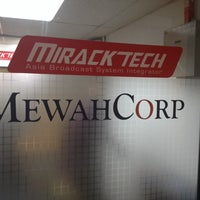 Photo taken at MewahCorp Sdn Bhd by Alansmth on 4/3/2014