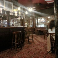 Photo taken at King William IV by Suzi on 11/6/2012