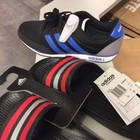 adidas forum ankara