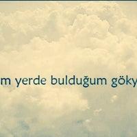 Photo taken at Yücel Sertel SMM by Koray E. on 3/24/2015