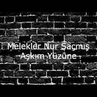 Photo taken at Yücel Sertel SMM by Koray E. on 12/17/2014