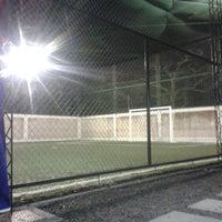 Photo taken at Sport Pilar by Ferchuesdelao B. on 11/15/2014