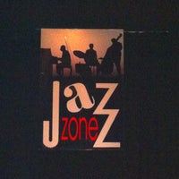 Foto scattata a Jazz Zone da Stalin R. il 10/26/2013